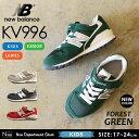 E113-kv996-17aw