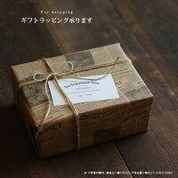VANSバンズSportVベビーシューズ(12cm12.5cm13cm13.5cm14cm14.5cm15cm)【メール便不可】出産祝いギフトプレゼント