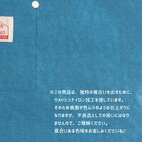 【DM便可】OCEAN&GROUNDオーシャンアンドグラウンドキッズ○新作○シューズバッグGOODAY(F)