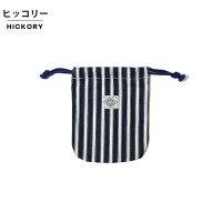 OCEAN&GROUNDオーシャンアンドグラウンド○新作○BLUEBLUE巾着(小)【メール便可】