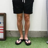 OOFOSウーフォス【送料無料】○新作○OOFOSOriginalSport(26cm27cm28cm)サンダル靴メール便不可
