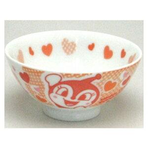 アンパンマン 染付 茶碗 「ドキンちゃん/ANPANMAN」 079131