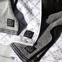 タオル/バスタオル(1枚)/綿100%モノトーンタオル<ノワール>/60×120/グレー チャコールグレー ホワイト 灰色 白