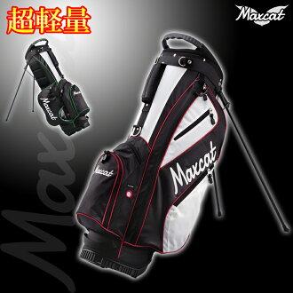 高爾夫高爾夫袋站袋重量 2.3 公斤食物 en 14 司