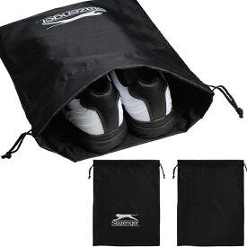 シューズバッグ ゴルフシューズ用 DM便送料無料 袋 シューズケース バッグ