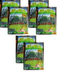 芝の目土 高温焼成黒土タイプ有機肥料入り18L×6袋
