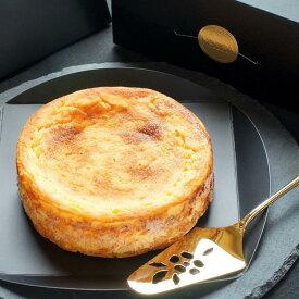濃厚手作りチーズケーキ! チーズケーキNOCOAラージサイズ【祝いの贈り物にも最適】チーズケーキノコア 日頃の感謝を込めまして感謝価格を継続いたします。