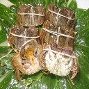 【本場中国産】上海蟹 オス 公 特売! 中5匹セット @170g前後 贈答 ギフトにオススメ 蟹 オーダー頂いてから急速冷凍