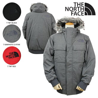 4145572b7 ALLSPORTS  North face THE NORTH FACE mens Jacket Mountain parka CYK7 ...