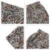 A product made in DOLCE & GABBANA Dolce & Gabbana D&G swimsuit men swimwear SWIM PANTS Italy [4/18 Shinnyu load] [174]