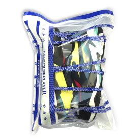 MARQUEE PLAYER SNEAKER PACK DRESSING ROOM マーキープレイヤー シューズケース 保存袋 5枚入り シューズバッグ シューケア シューズケア 靴ケア用品 靴 ケア MP007