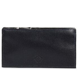 Orobianco COIN PURSE オロビアンコ 財布 小銭入れ コインケース メンズ 本革 ブラック ネイビー ダーク ブラウン 黒 ORS-061308