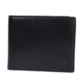 Orobianco WALLET オロビアンコ 財布 二つ折り メンズ ブラック ネイビー ワイン 黒 ORS-031508