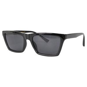 A.Kjaerbede CLAY エキアビド サングラス メンズ レディース ブラック グレー ブラウン ピンク レオパード 黒 KL1812