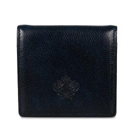 Orobianco PATINA オロビアンコ 財布 小銭入れ コインケース パティナ メンズ ブラック ネイビー ブラウン 黒 ORS-071109
