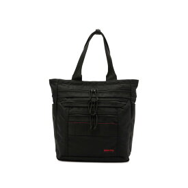 BRIEFING CLOUD TALL TOTE ブリーフィング バッグ トートバッグ メンズ 15L ブラック 黒 BRA193T02