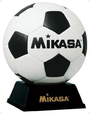 ミカサ(MIKASA)記念品用マスコットサッカーボール[あす楽対象外]