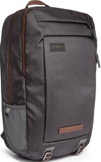 TIMBUK2 timbakku 2帆布背包背包Command Backpack OS[對象外]