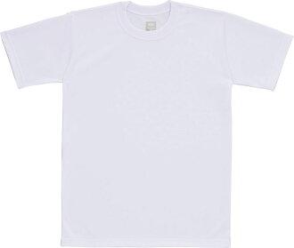 供ZETT Z T恤棒球襯衫短袖少年棒球軟式壘球少年使用的日本製造[對象外]