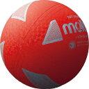 Mt-s3y1200r-