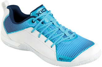 Shoes XIOM footwork shoes [the target outside] for the TSP shoes table tennis man and woman combined use table tennis