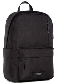 TIMBUK2 ティンバック 2 bag casual backpack Rookie Pack OS rookie pack OS jet black [the target outside]