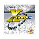 Ysk-b72-90