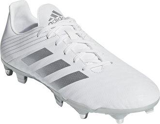 面向adidas愛迪達釘鞋橄欖球糖果橄欖球釘鞋馬來西亞SG前後衛