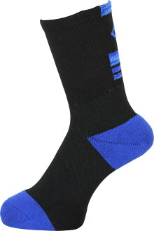 75c45818ff48 ALLSPORTS  Converse CONVERSE socks basket middle taping socks ...
