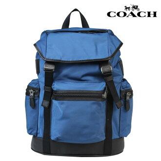 ALLSPORTS | Rakuten Global Market: Coach COACH mens rucksack ...