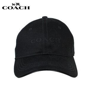 3e4e9a1f 楽天市場】COACH コーチ メンズ キャップ 帽子 F86005 ブラック:ALLSPORTS