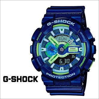 allsports rakuten global market casio casio g shock watch ga casio casio g shock watch ga 110mc 2ajf g shock g shock men s 9 1 new in stock
