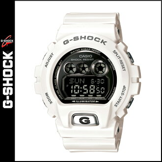 allsports rakuten global market casio casio g shock watch mens casio casio g shock watch mens women s gd x6900fb 7jf white unisex genuine