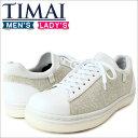 Tihud074-05-a