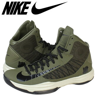 1d2667583f91 ... 2012 Nike NIKE dunk sneakers HYPERDUNK UNDFTD SP BALLISTIC hyperdunk  undefeated 598471-230 men s khaki ...