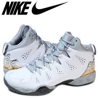 c499ef93c80c89 NIKE Nike Air Jordan sneakers AIR JORDAN MELO M10 Air Jordan 629876-105  white mens