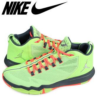 ALLSPORTS  NIKE JORDAN CP3.IX AE Nike Jordan sneakers men 833 2786899c0