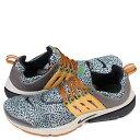 265cea9c23 Nike AIR PRESTO - Shoes - 60items | Rakuten Global Market