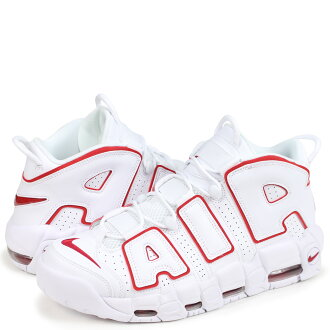 12165a5995 Categories. « All Categories · Shoes · Men's Shoes · Sneakers · NIKE AIR  MORE UPTEMPO 96 Nike air more up tempo ...