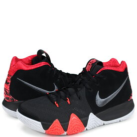 dfce863d1f96 NIKE KYRIE 4 EP 41 FOR THE AGES ナイキ カイリー4 スニーカー メンズ 943807-005