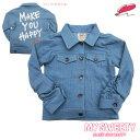 Ms jacket 01a