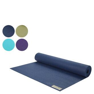 JADE YOGA Jade yoga mat fusion 173cm *61cm *8mm yoga mat Bira Thijs exercise FUSION men gap Dis [1712]