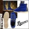 [SOLD OUT]Danner Danner山跟踪威拉米特12715藍色Mountain Trail Willamette EE懷斯反毛皮革長筒靴韋德Made in USA人