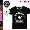 Joy01-1404-u1440te-a