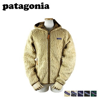 Patagonia patagonia Womens fleece jacket regular fit 2014 years new 23065 5 colors WOMEN's RETRO-X CARDIGAN [11 / 17 additional stock] [regular]