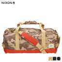 Nix c2188 a