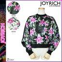 Joy01-1520121304-a