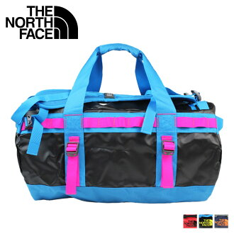 a63e45145c0f The north face THE NORTH FACE bags duffel bags men s women s Boston bag  2015 spring summer new 3 color ASTC BASE CAMP DUFFEL SMALL unisex  6 23 new  in ...