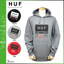 Huf01-141119-07-a