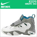 Nike-488295-002-a